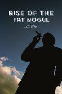 Pdf Rise of the Fat Mogul