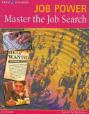 Master the Job Search