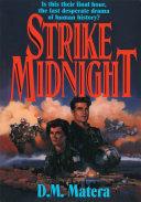 Strike Midnight