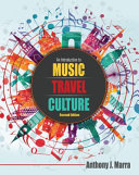 An Introduction to Music Travel Culture