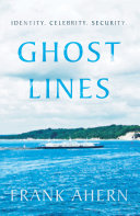 Ghost lines