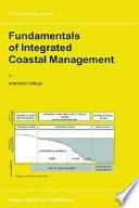 Fundamentals of Integrated Coastal Management