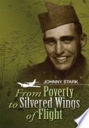 From Poverty to Silvered Wings of Flight