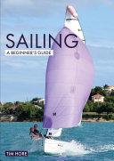Sailing: A Beginner's Guide [Pdf/ePub] eBook