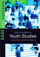 Key Concepts in Youth Studies