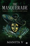 Pdf The Masquerade Telecharger