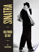 Sinatra Hollywood His Way