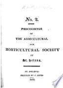 Proceedings  etc