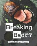 Breaking Bad Cookbook
