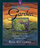 The Dyer's Garden