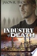 Industry Of Death