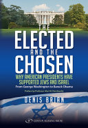 Pdf The Elected and the Chosen