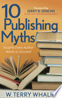 10 Publishing Myths