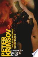 Peter Krimsov  The Stalingrad Conspiracy