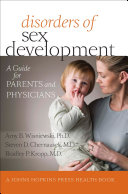 Disorders of Sex Development