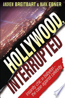 Hollywood, Interrupted