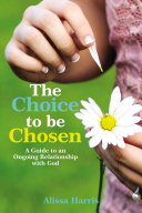The Choice to be Chosen