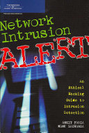 Network Intrusion Alert Book