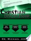 Christian Discipleship Manual