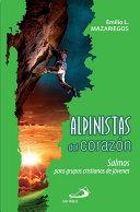 ALPINISTAS DE CORAZÓN