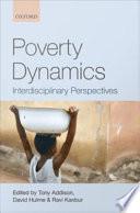Poverty Dynamics