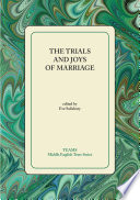 The Trials And Joys Of Marriage