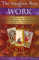 The Intuitive Arts on Work