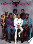 The Best of Earth  Wind   Fire Songbook