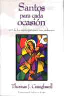 Saints for Every Occasion Pdf/ePub eBook