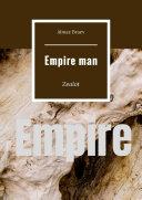 Empire man. Zealot Pdf/ePub eBook