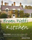 Bryan Webb s Kitchen