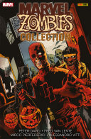 Pdf Marvel Zombies Collection 4 Telecharger