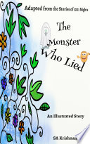 The Monster Who Lied