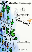 Pdf The Monster Who Lied Telecharger