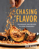 Pdf Chasing Flavor