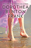 Shem Creek Pdf/ePub eBook