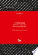Micro-grids