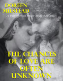 Pdf The Chances of Love Are Often Unknown – a Pair of Mail Order Bride Romances Telecharger