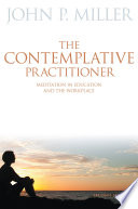 The Contemplative Practitioner Book