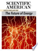 The Future of Energy Book