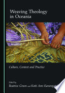Weaving Theology in Oceania