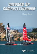 Drivers of Competitiveness Pdf