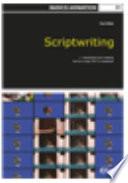 Basics Animation 01: Scriptwriting
