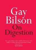 On Digestion [Pdf/ePub] eBook