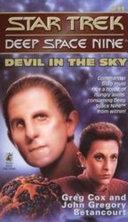 Devil in the Sky Pdf/ePub eBook