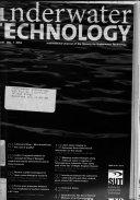 Underwater Technology