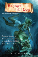 Rapture of the Deep ebook
