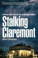Stalking Claremont Pdf/ePub eBook