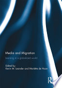 Media and Migration