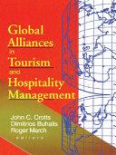 Global Alliances in Tourism and Hospitality Management Pdf/ePub eBook
